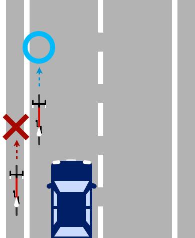 roadway001