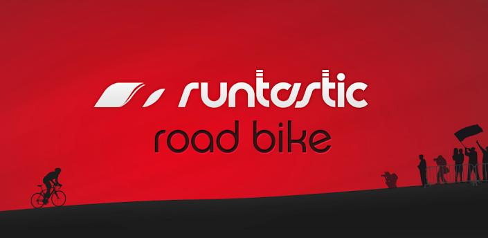 runtastic road bike image