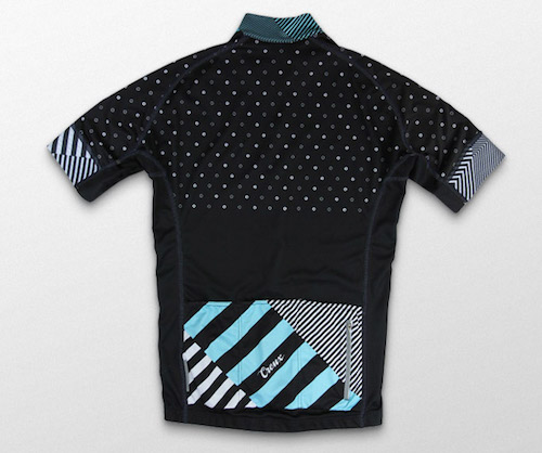 creuxcycling
