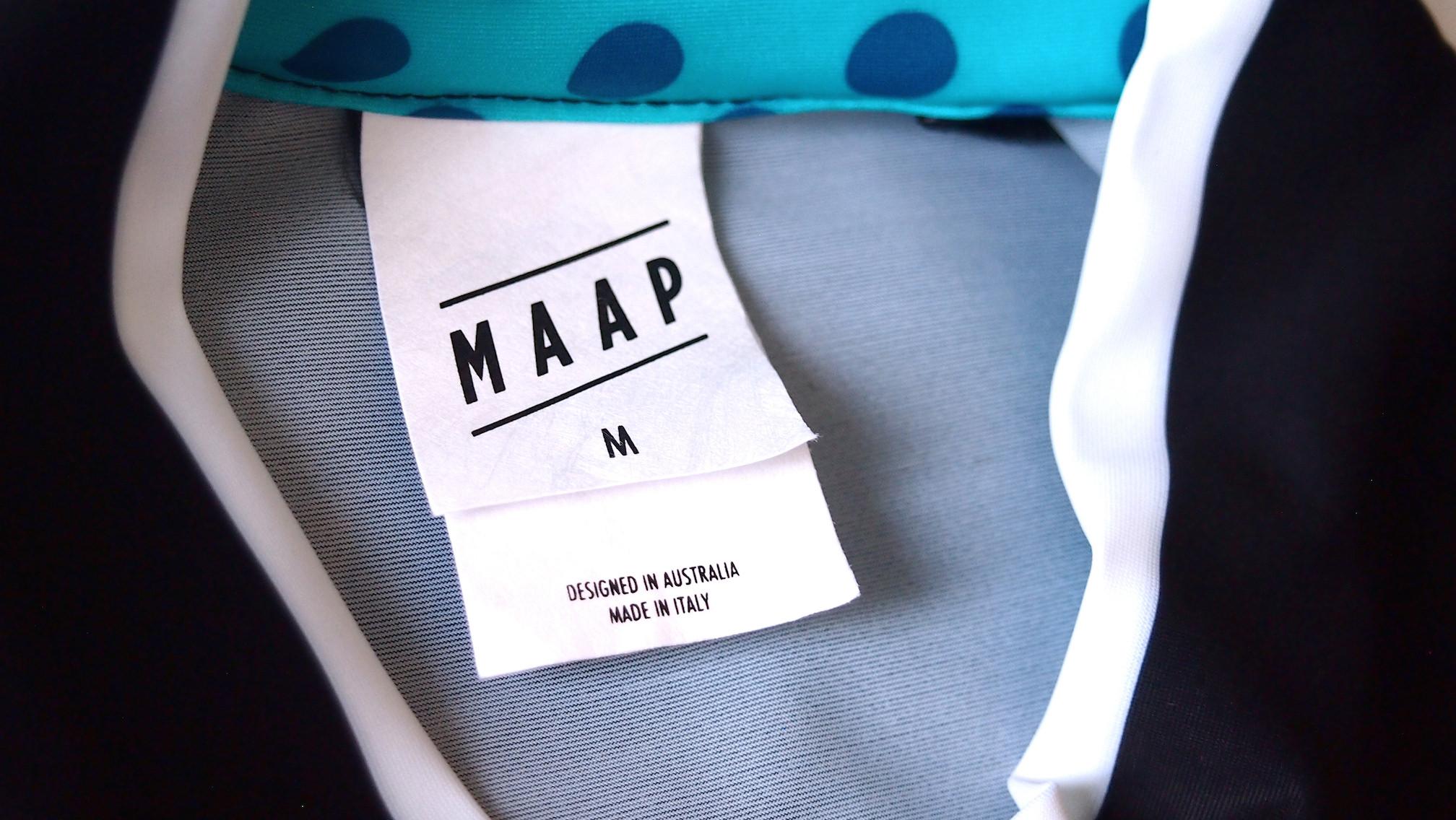 MAAP-タグ