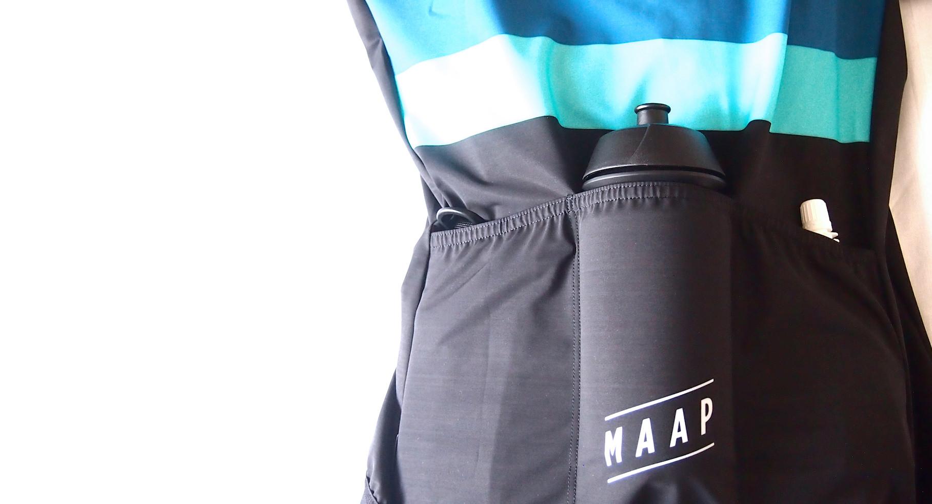 MAAP-バックポケット