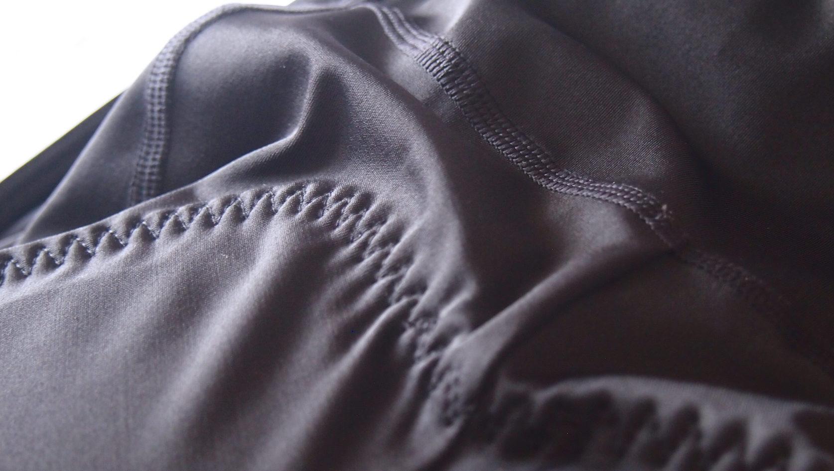 MAAP-ビブ縫製