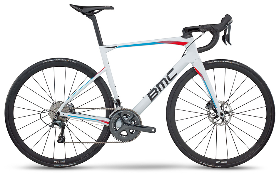 bmc roadmachine01