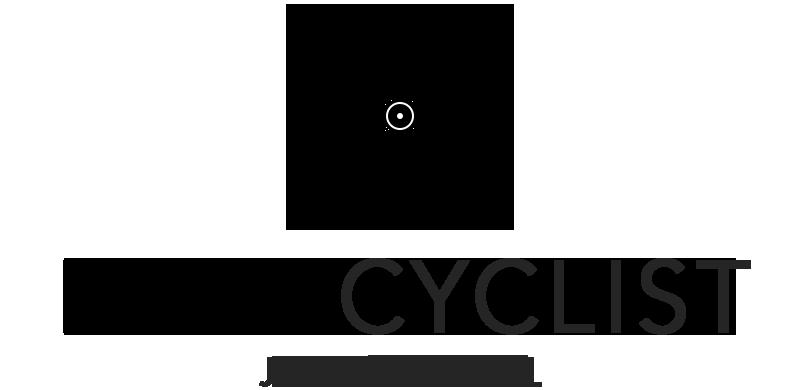 LOVE CYCLIST