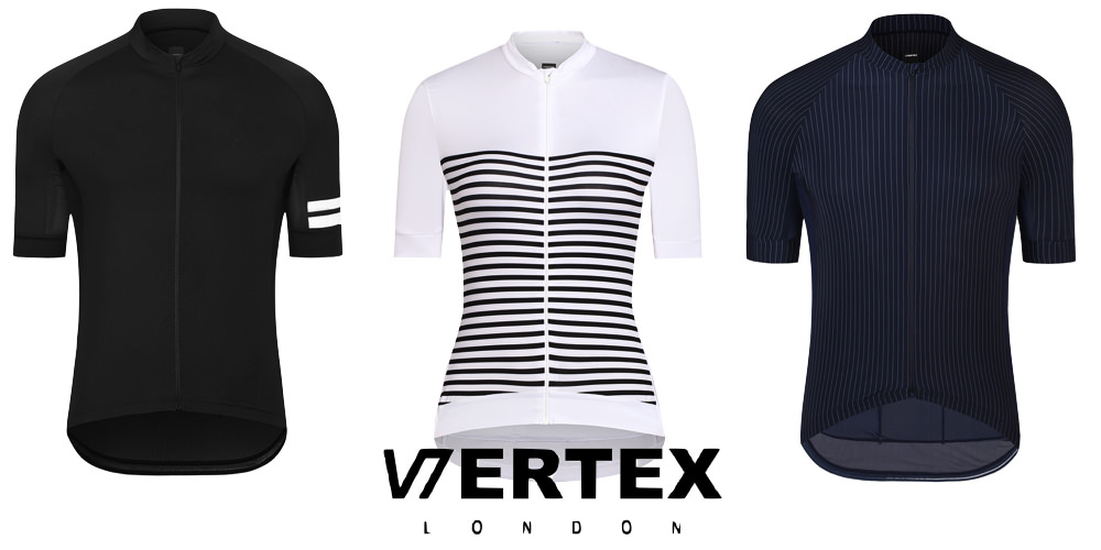Vertex London