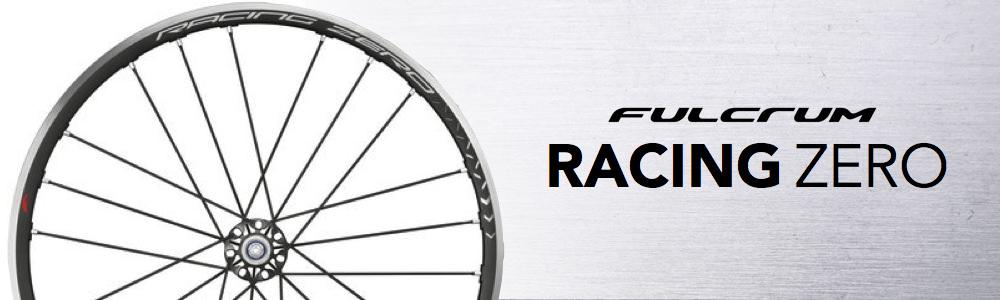 racing zero
