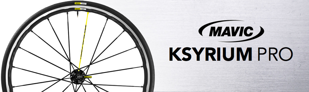 ksyrium pro