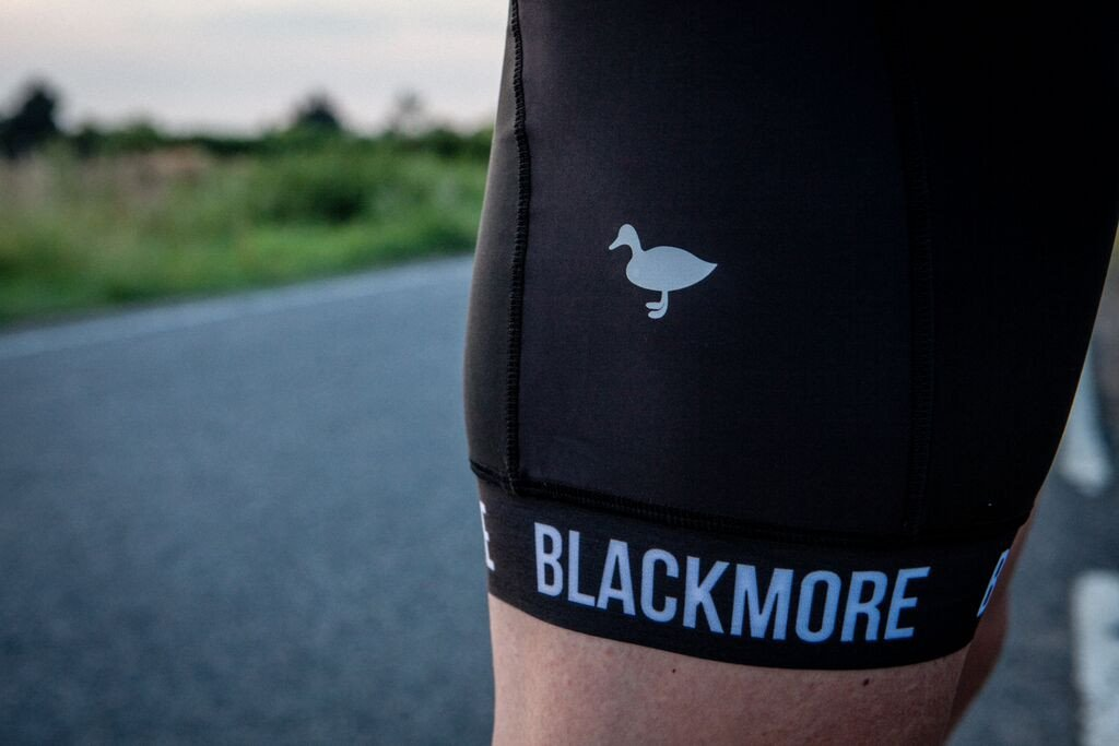 blackmore bibshorts