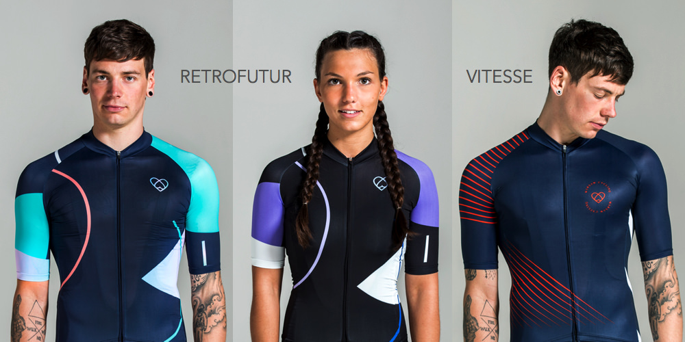 warsaw cycling new lineup
