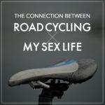 サイクルウェアのおしゃれな海外ブランド第1弾  LOVE CYCLIST