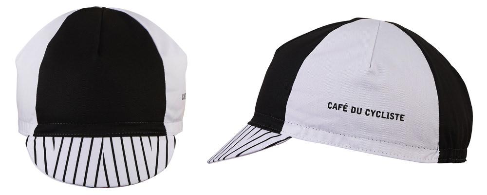Cafe du Cycliste x Mr Porter - Cap