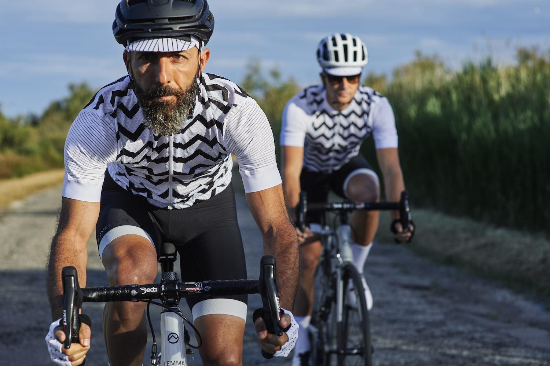 Cafe du Cycliste x Mr Porter - Micheline2