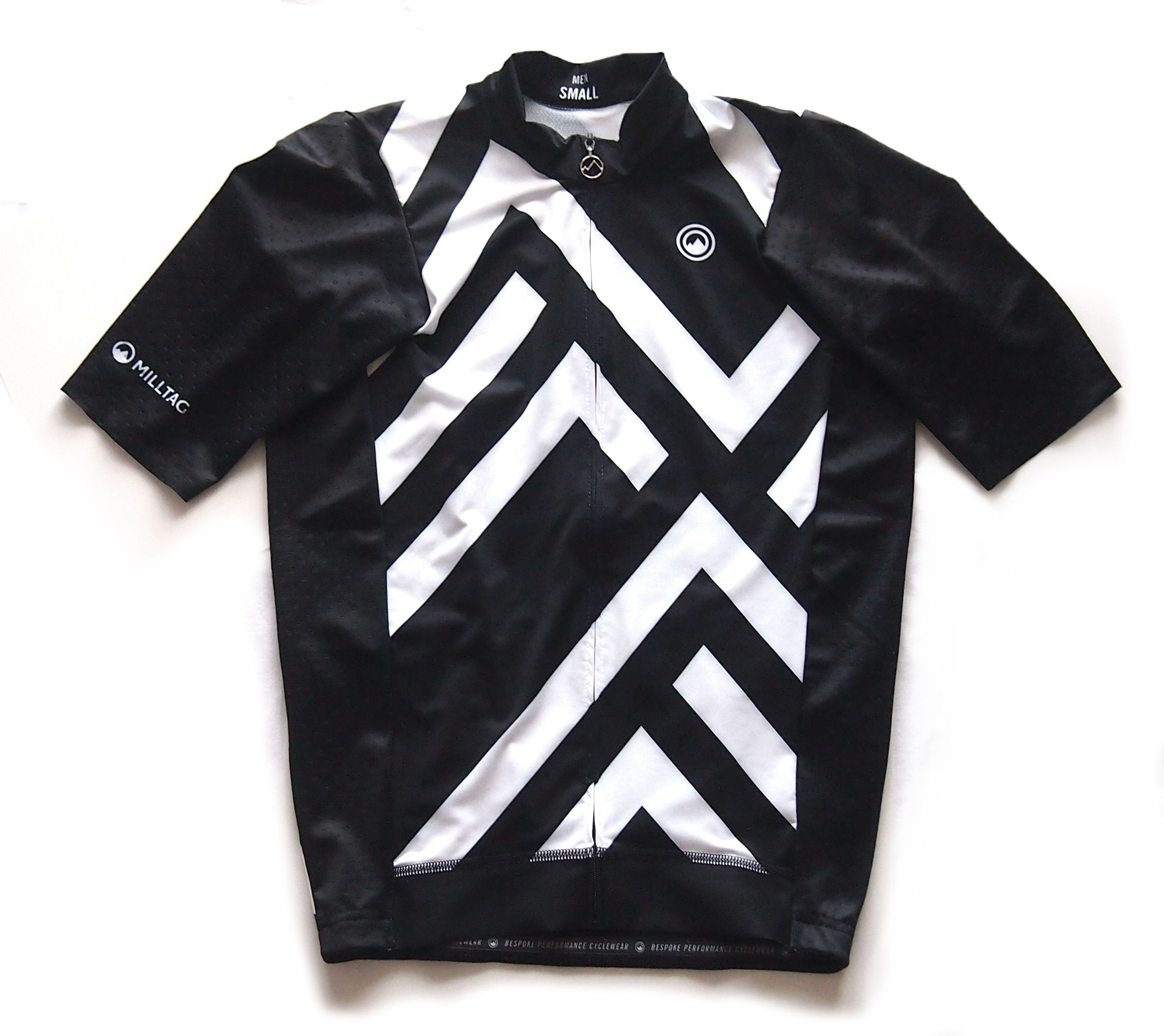 milltag sector men jersey 表
