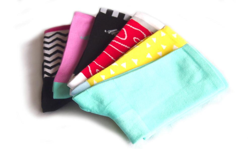 atout socks