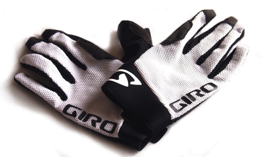 giro glove