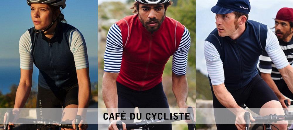 cafe du cycliste