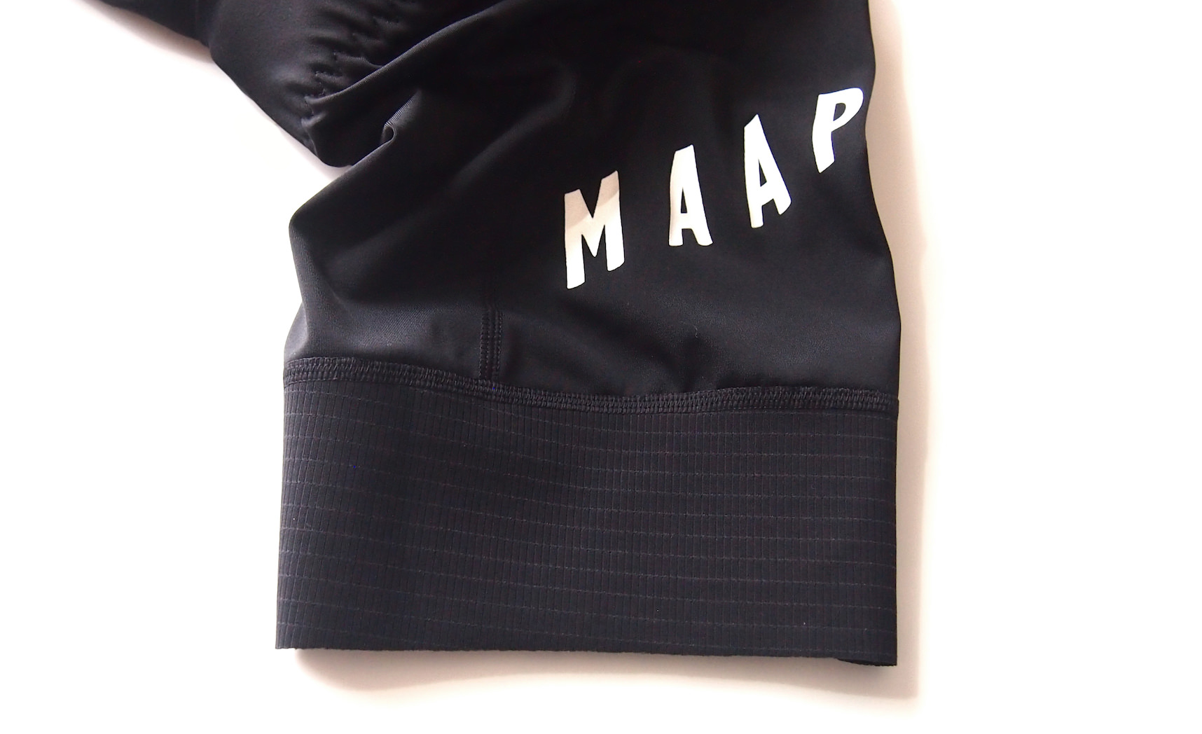 MAAP Team Bib Short 2.0 裾
