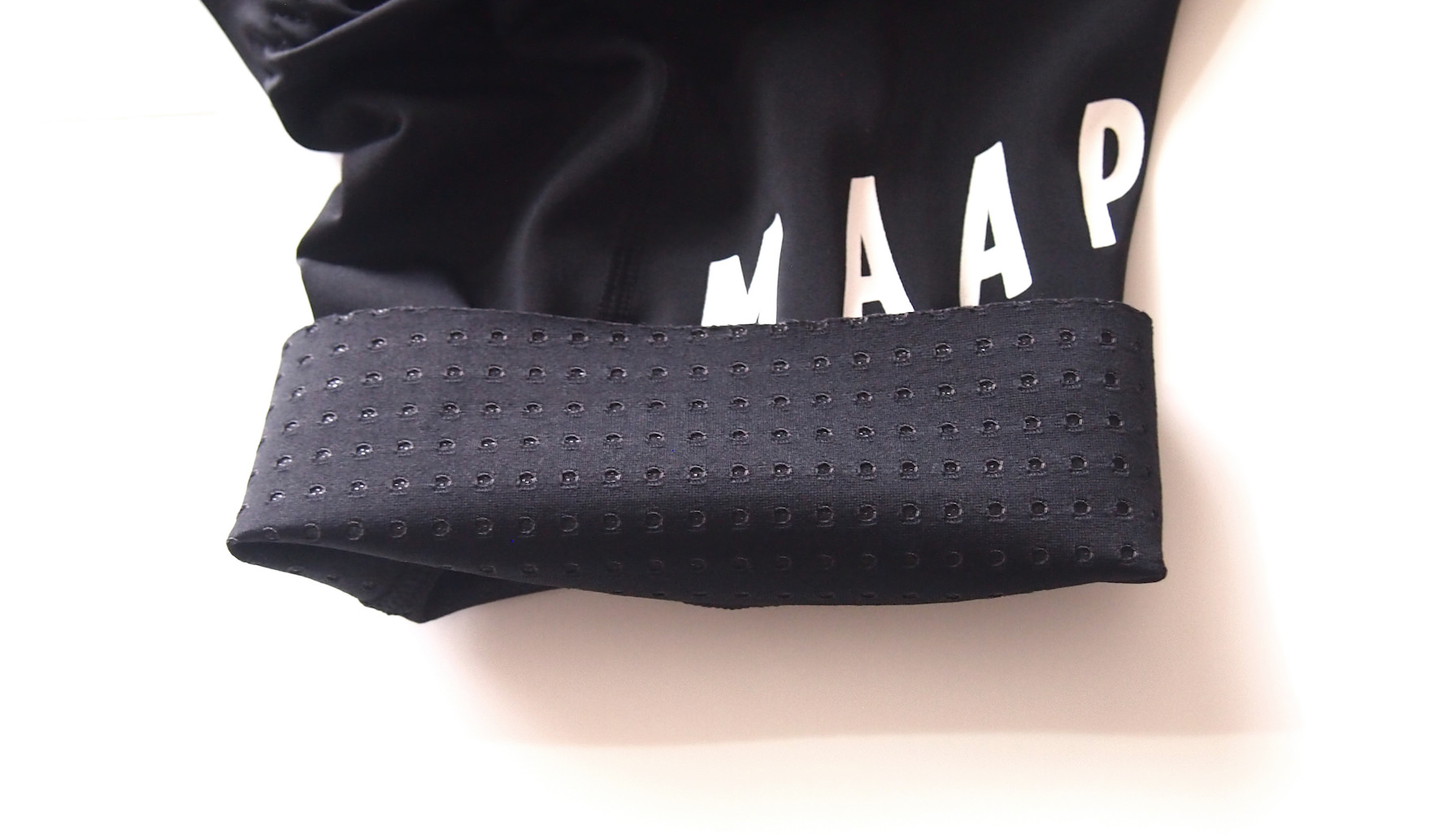 MAAP Team Bib Short 2.0 裾2