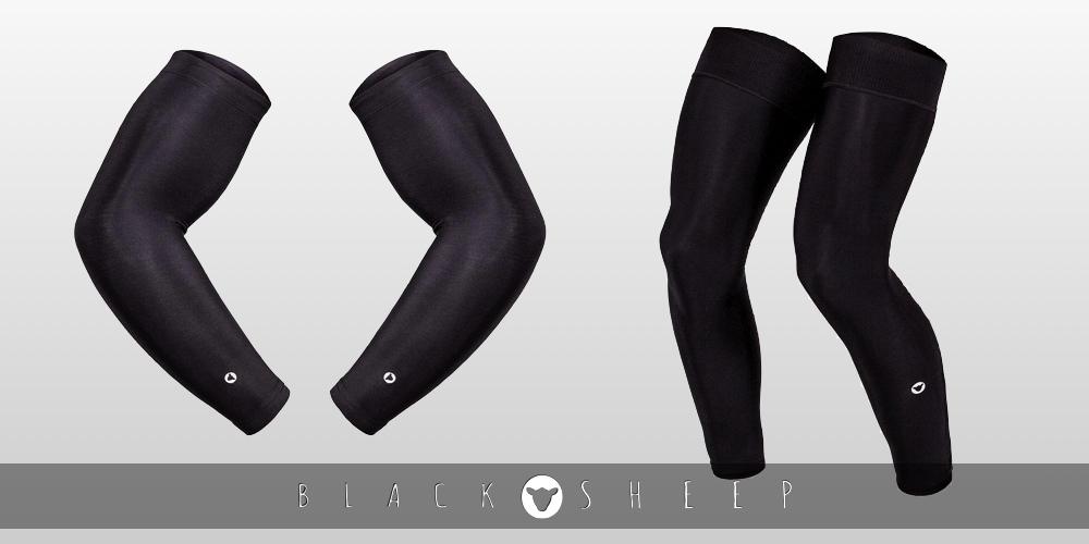 blacksheep warmers