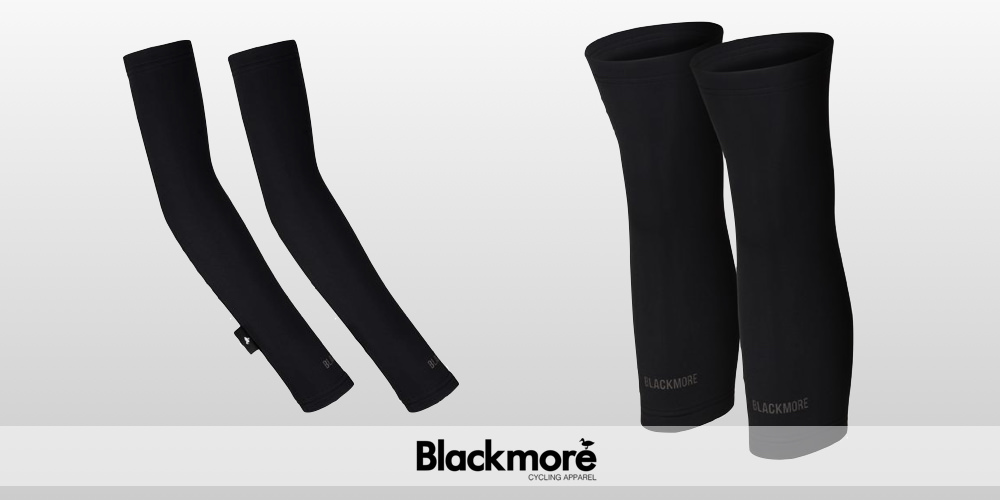 blackmore warmers