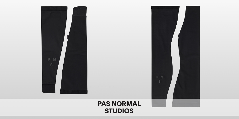 pas normal studios warmers