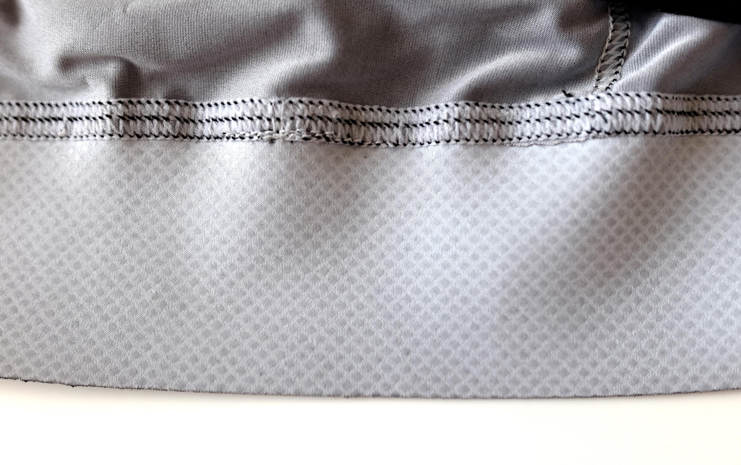 Babici Krishna Jersey 裾2