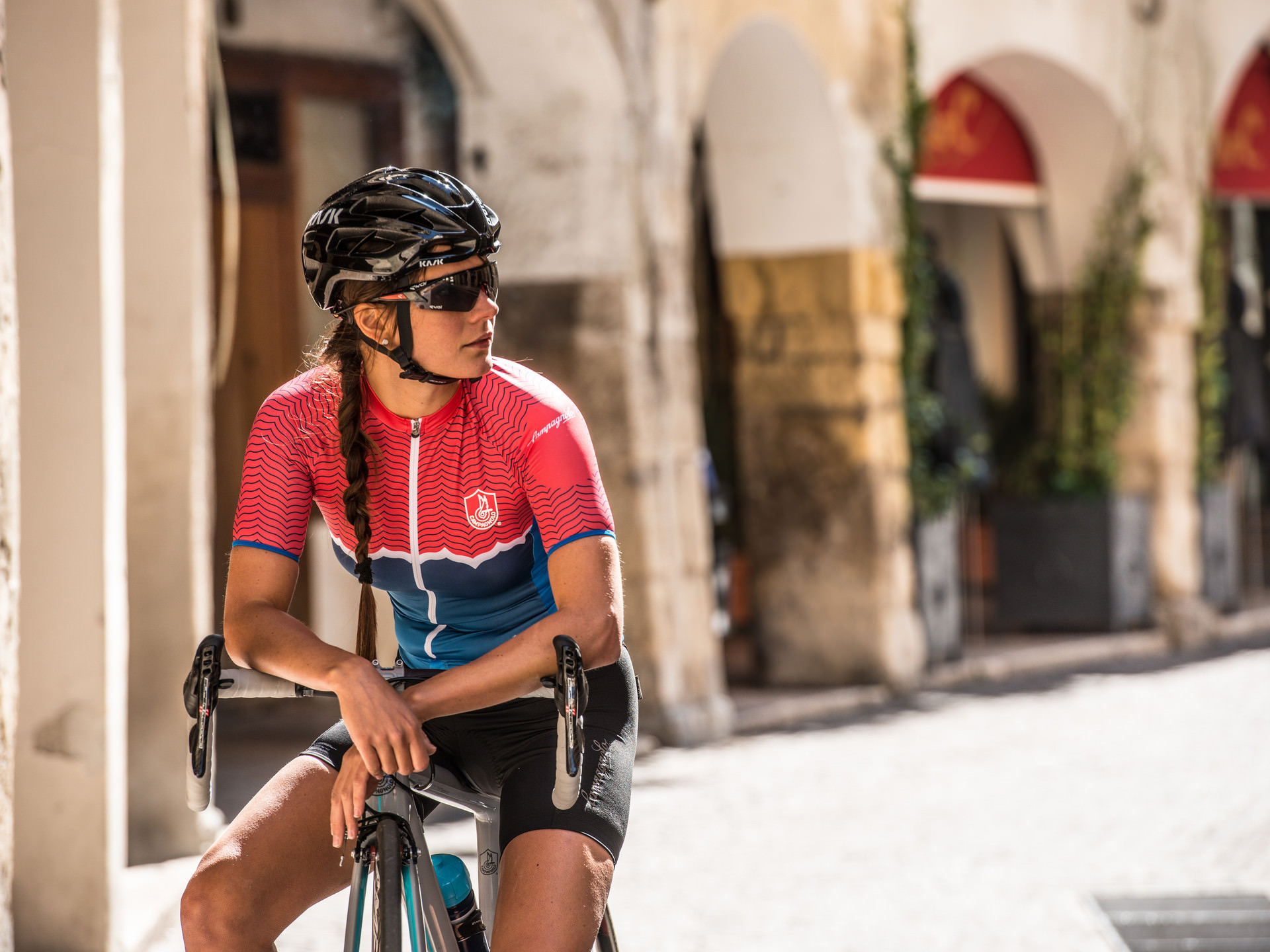 campagnolo quarzo women