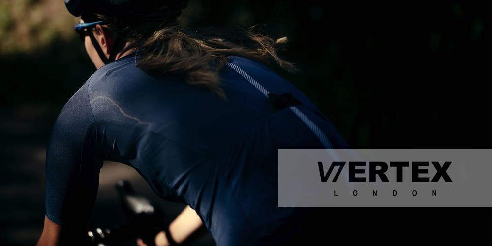 Vertex SS18
