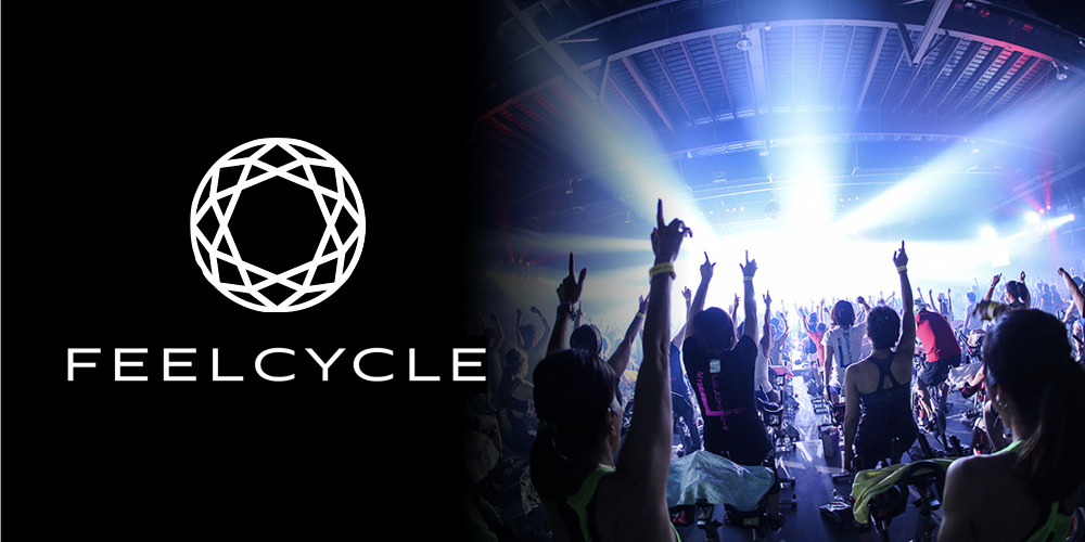 feelcycle1