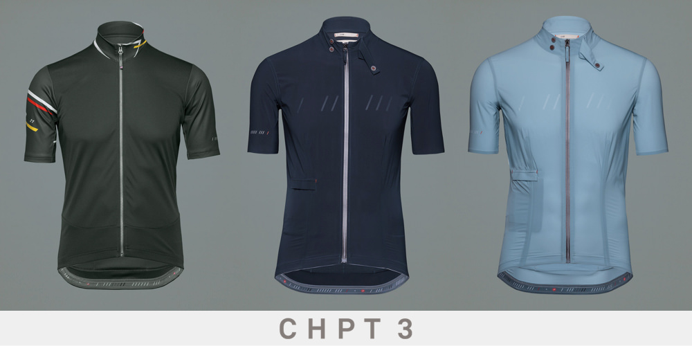 CHPT3