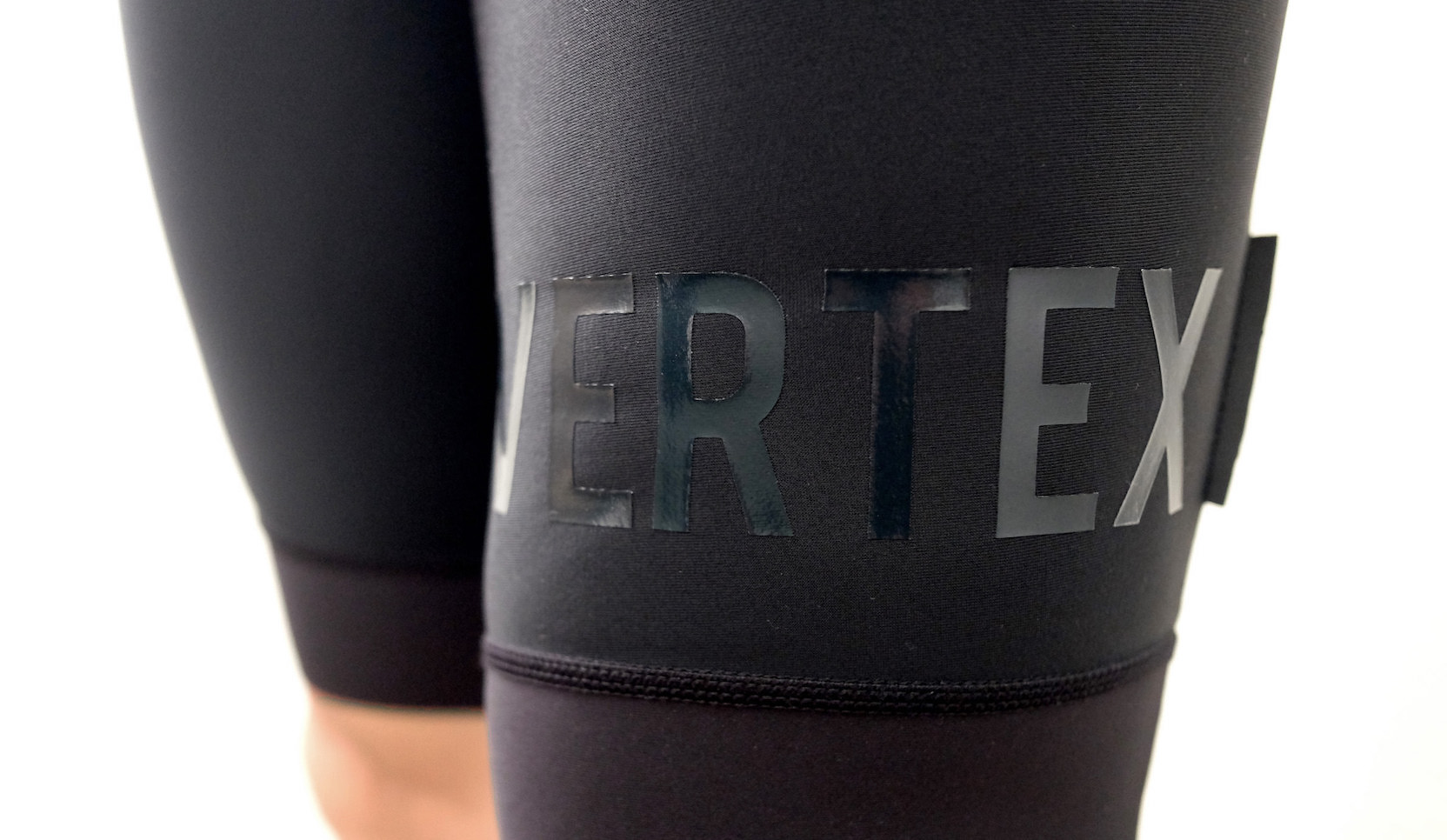 Vertex Phantom Bibshorts フロント2