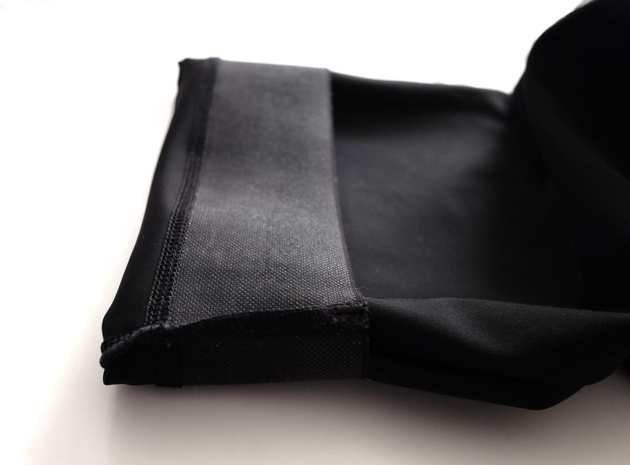Vertex Phantom Bibshorts 裾