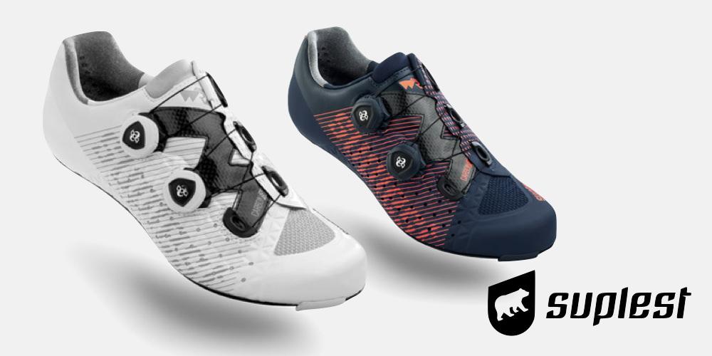 suplest shoes