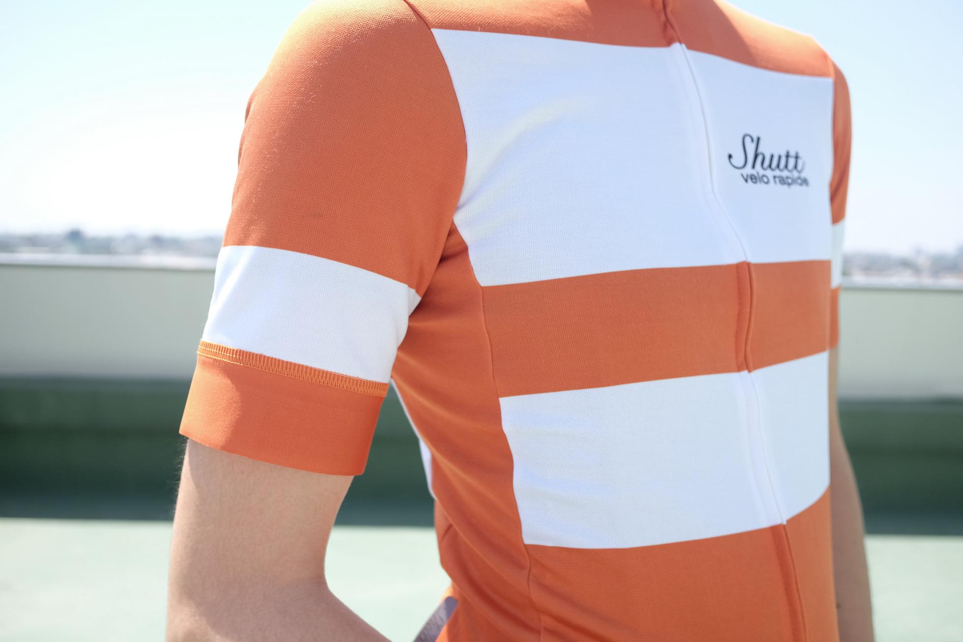 1978 Heritage jersey 袖1