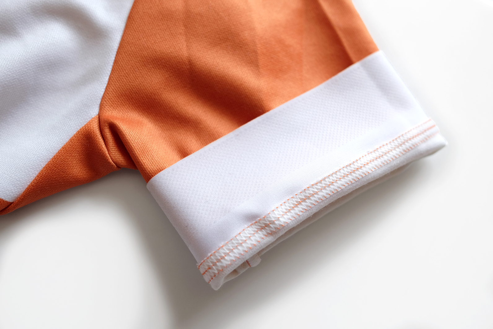 1978 Heritage jersey 袖2