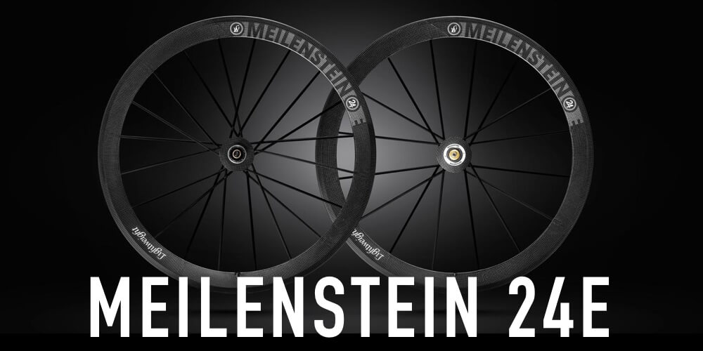 lightweight meilenstein 24e