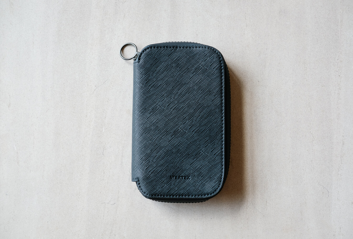 Vertex London Essentials Holder