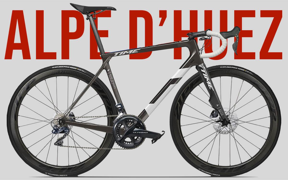 TIME Alpe d'Huez 01