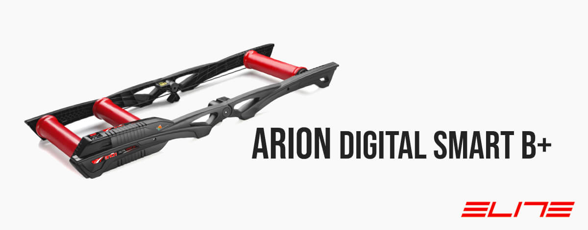 Elite Arion digital smart B+