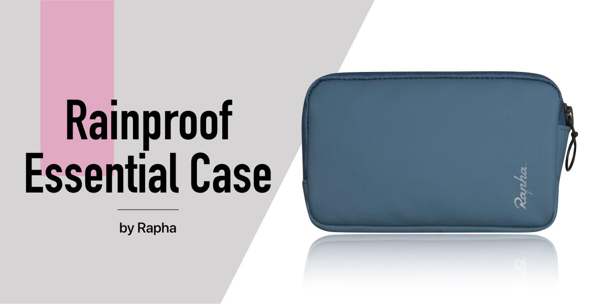 Rapha Rainproof Essential Case