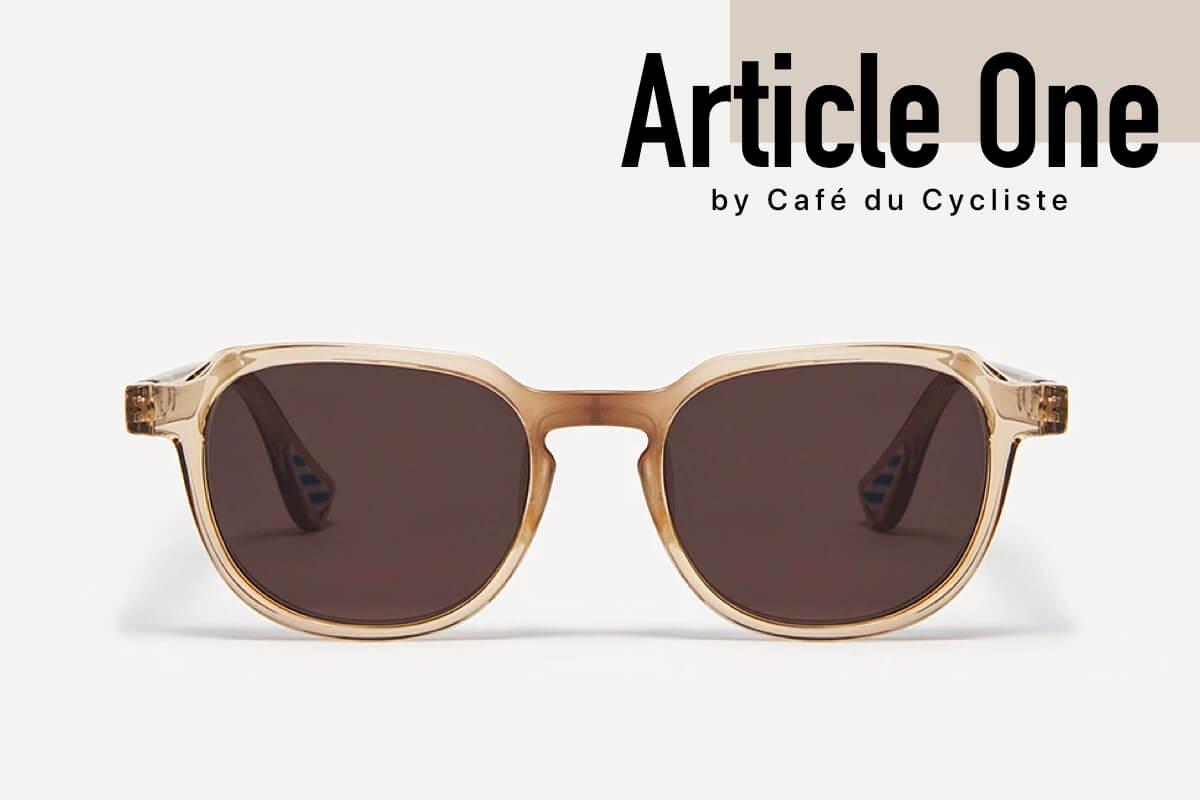 Café du Cycliste x AO