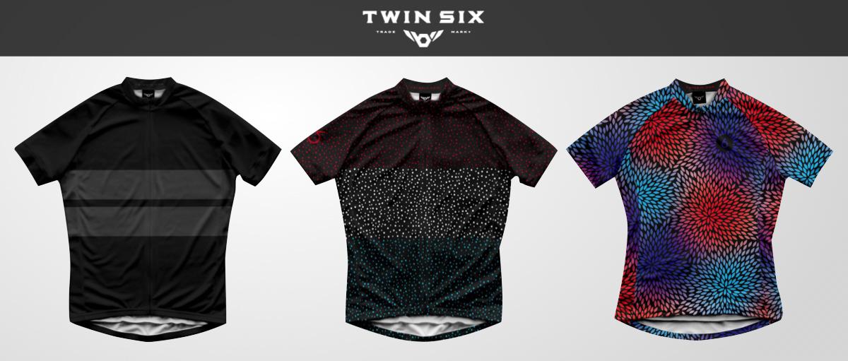 Twin Six